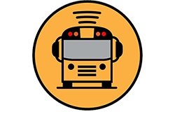 Here Comes The Bus | School Bus Tracking | GPS | Fleet