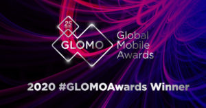 CalAmp Awarded 2020 Global Mobile Award For Here Comes The Bus®